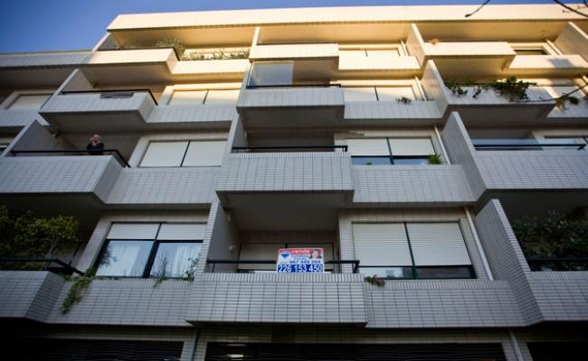 Почем аренда в Лиссабоне и пригороде?