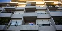 В Португалии все больше возвращаемых банкам домов и квартир