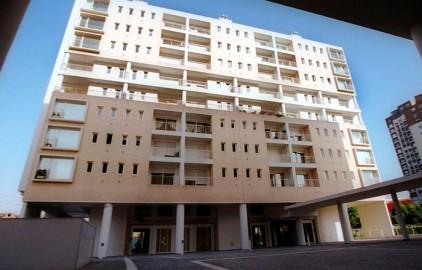 Португалия: продать и арендовать квартиру становится все труднее