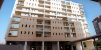 Португалия: растет интерес к аренде