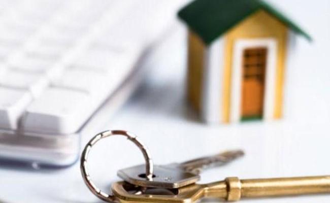 Португалия: на сколько повысят арендную плату