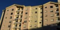Муниципалитет Лиссабона предлагает дешевое жилье в аренду