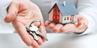 Испанцы стали чаще брать кредиты на покупку недвижимости