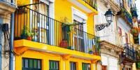 Цены на недвижимость в Португалии продолжают расти
