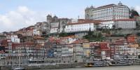 Португалия: бесплатное жилье в центре Порту