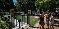 Португалия: где жилье дешевле