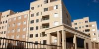 Португалия: оценка недвижимости задерживается
