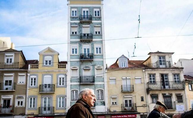 Португалия: новое в погашении банковского кредита