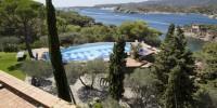 Испания: в Кадакесе продали виллу за 10 млн евро