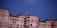 Португалия: жилищные кредиты в целом продолжат дешеветь