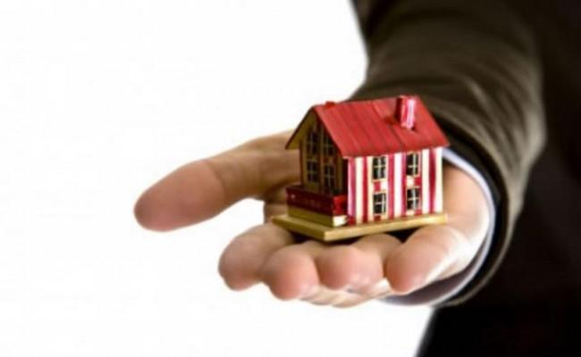 Продажа квартир: позитивные сигналы