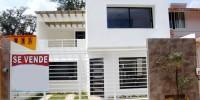 Покупателей квартир в городках Испании ждут подарки