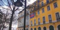 Португальцы мечтают о собственном жилье