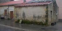 Италия: на Сардинии продают дома за один евро