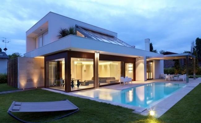 Португалия: продать жилье и взять его же в аренду