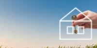 Итальянцы оказались зависимы от собственной недвижимости