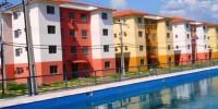 В Португалии самый высокий рост цен на жилье