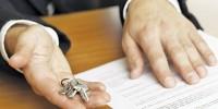 Испания: иностранцы инвестировали в недвижимость 742 млн евро
