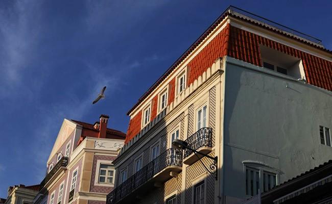 Португалия: банки вернут проценты