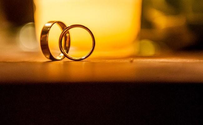 Испанец нашел вморе обручальное кольцо, потерянное 37 лет назад