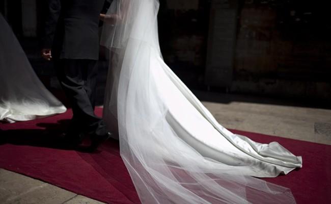 Португалия: сколько ждать замужества