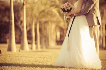 Италия: нелегальные иммигранты могут заключать брак