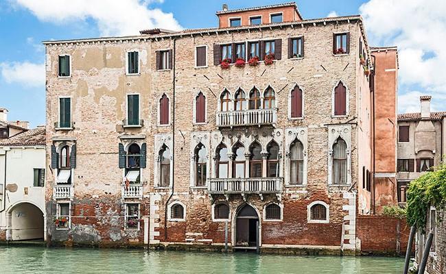 Италия: музей Казановы откроется в Венеции