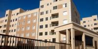 Португалия: новые условия отказа от квартиры