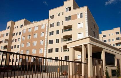 Португалия: жилищные кредиты еще больше подешевели