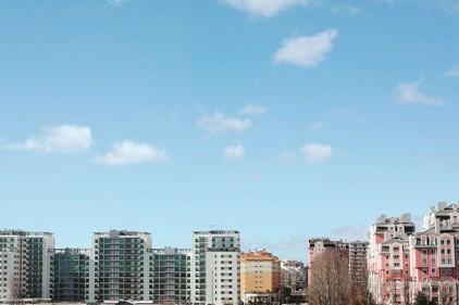 Португалия: какими стали цены на жилье