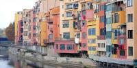 75% испанцев берут ипотеку для покупки жилья