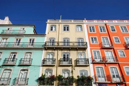 Еврокомиссия прогнозирует снижение цен на недвижимость