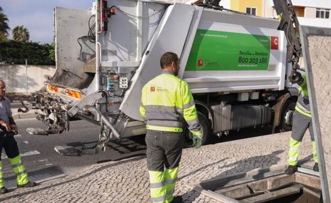 Португалия: правительство гарантирует «основные услуги» на время эпидемии
