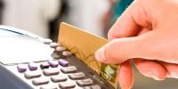 В Италии усиливается контроль над расходами граждан