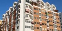 Дома и квартиры в Италии подешевели с 2010 года почти на 14%