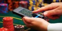 Португалия пересмотрит налоговое законодательство для онлайн-казино