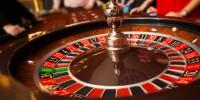 Португалия: доходы большинства казино - растут