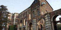 В Италии появился единый билет в музеи современного искусства
