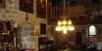 Испания: в Бургосе продается замок XIV века
