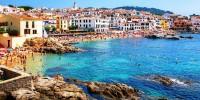 Испания: пустующие торговые помещения превратят в жилые