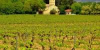 Испания: Каталония – лидер сельского туризма