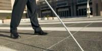 Португалия: туристические маршруты для слепых