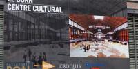 Испания: в Барселоне откроется крупнейший археологический памятник