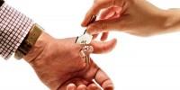 Купить недвижимость в Испании теперь можно дистанционно