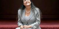 Италия: Чечилия Бартоли возглавит Оперу Монте-Карло