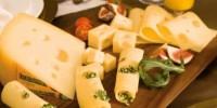 Независимые эксперты в украинском сыре растительных масел не обнаружили
