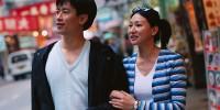 Китайцы заинтересованы в португальской недвижимости