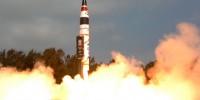 В КНДР все готово к новому ядерному испытанию