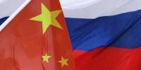 Россия рассчитывает на укрепление сотрудничества с Китаем