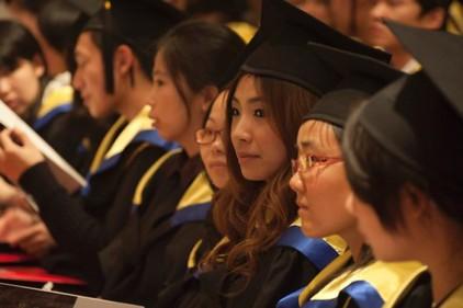 Китайские студенты в Испании платят за аренду больше всех